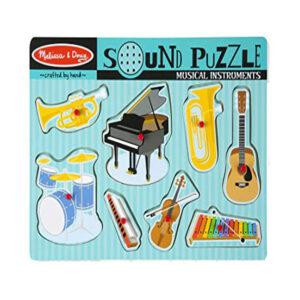 puzzle 36 beekids.al