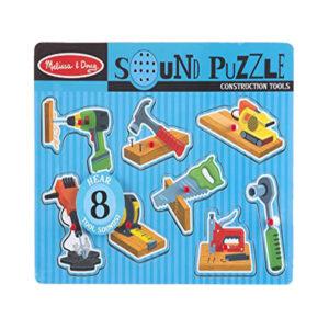 puzzle 37 beekids.al