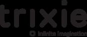 trixie logo e1592856785512