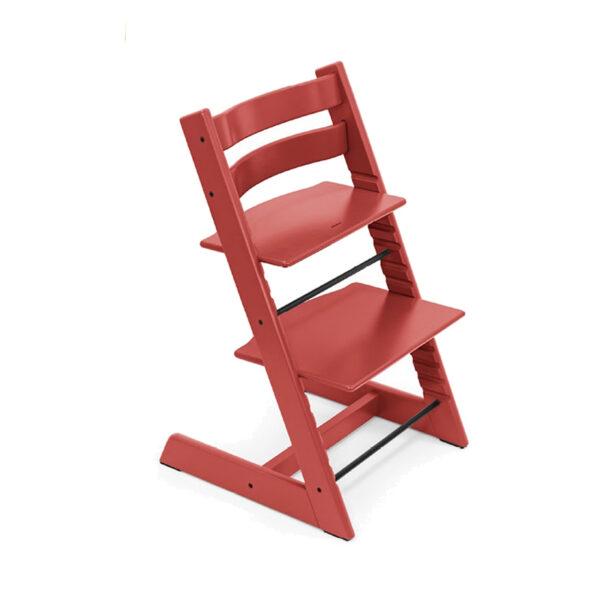 karrige 2 beekids.al