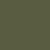 Jeshile ulli
