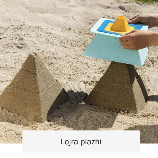 lojraplazhi