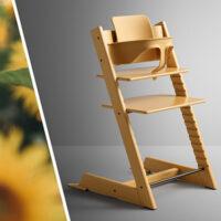 beekidskategorite-karrige