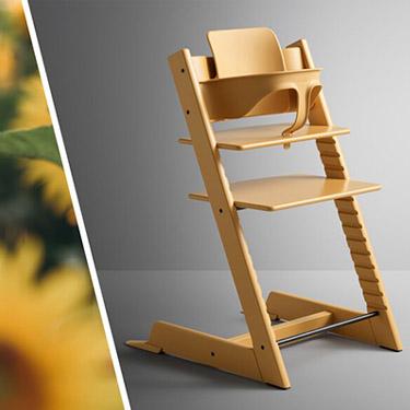 beekidskategorite karrige