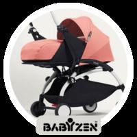 beekidsmarkakarroce-babyzen