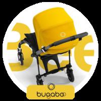 beekidsmarkakarroce-bugabo