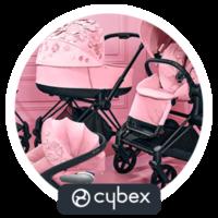 beekidsmarkakarroce-cybex
