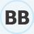 BedBox™